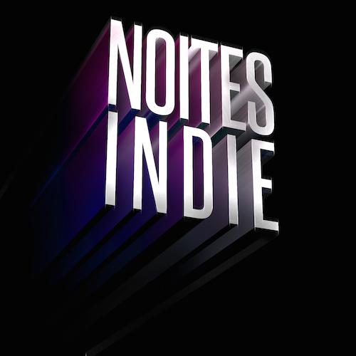 noites-indie-perfil-2